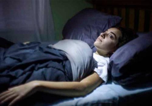 Paralisia do Sono, Causa e Tratamento