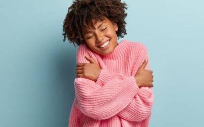 Autoestima: 6 dicas para manter uma autoestima saudável
